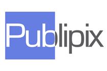 publipix logo
