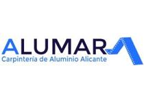 http://alumar.es/